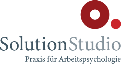 Logo SolutionStudio